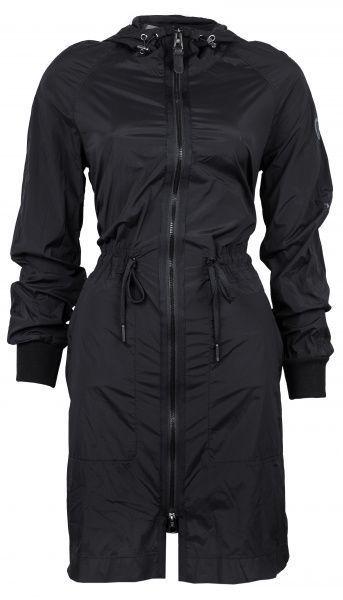 MARC O'POLO Пальто женские модель PD457 цена, 2017