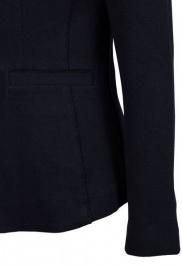 MARC O`POLO Піджак жіночі модель M01404258045-899 якість, 2017