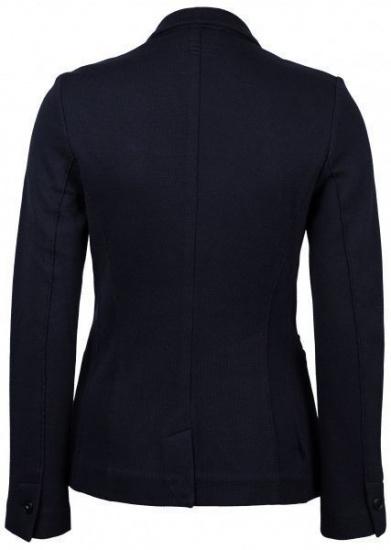 MARC O`POLO Піджак жіночі модель M01404258045-899 , 2017