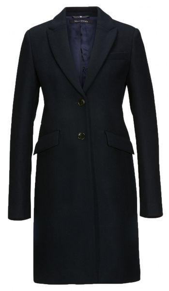 MARC O'POLO Пальто жіночі модель 708047771045-763 характеристики, 2017