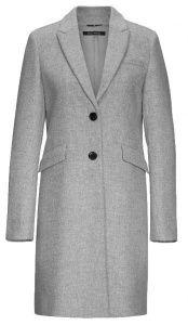 Женская одежда Серого цвета отзывы, 2017