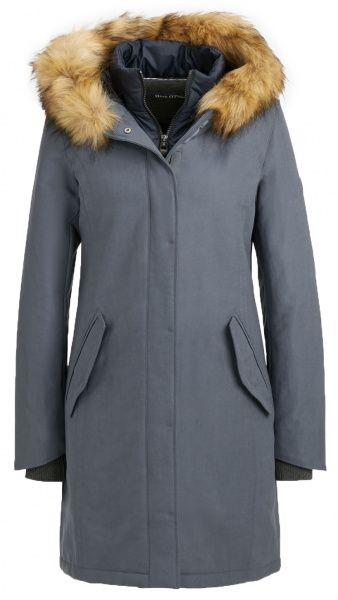 MARC O'POLO Пальто жіночі модель 708047871023-822 характеристики, 2017