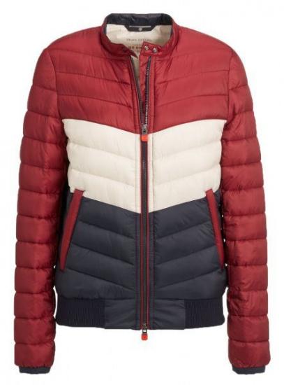 Куртка женские MARC O'POLO модель 708111970033-391 , 2017