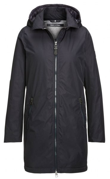MARC O'POLO Пальто жіночі модель 708138871049-887 характеристики, 2017