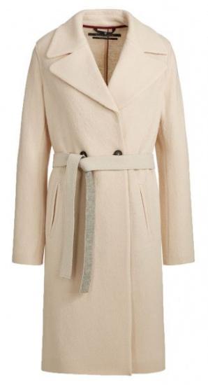 Пальто женские MARC O'POLO модель 708606337009-154 , 2017