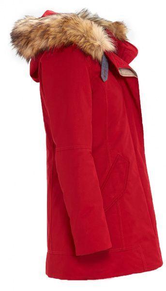 Пальто женские MARC O'POLO модель PD495 качество, 2017