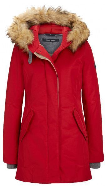 Пальто женские MARC O'POLO модель PD495 купить, 2017
