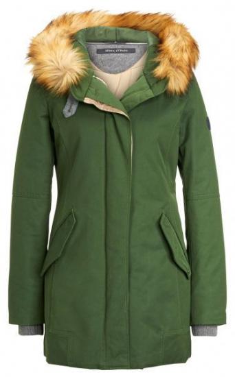 MARC O'POLO Пальто жіночі модель 709015971119-465 характеристики, 2017