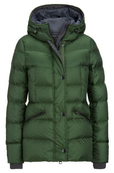 Куртка женские MARC O'POLO модель 709032970045-819 , 2017