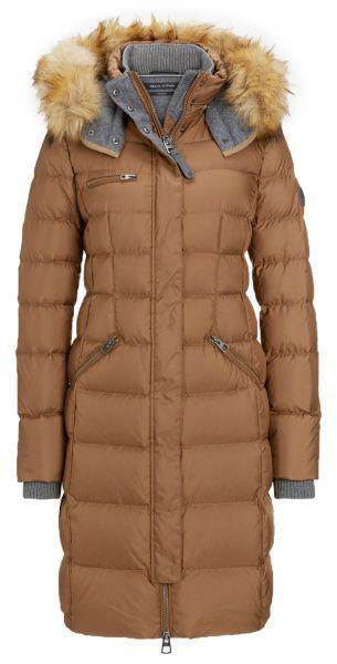 MARC O'POLO Пальто жіночі модель 709032971127-760 характеристики, 2017