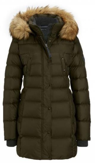 MARC O'POLO Пальто жіночі модель 709032971129-487 характеристики, 2017