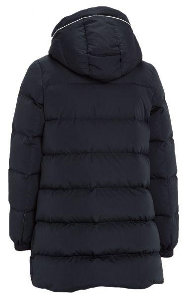 Пальто женские MARC O'POLO модель PD508 качество, 2017