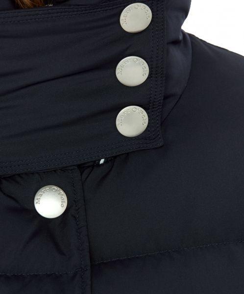 Пальто женские MARC O'POLO модель PD508 , 2017