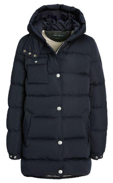 Пальто женские MARC O'POLO модель PD508 купить, 2017