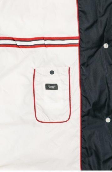 Пальта та плащі Marc O'Polo модель 709032971129-887 — фото 4 - INTERTOP