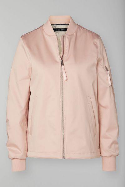MARC O`POLO Куртка жіночі модель 801013870059-616 характеристики, 2017