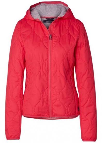 MARC O'POLO Куртка жіночі модель 801089570063-636 характеристики, 2017