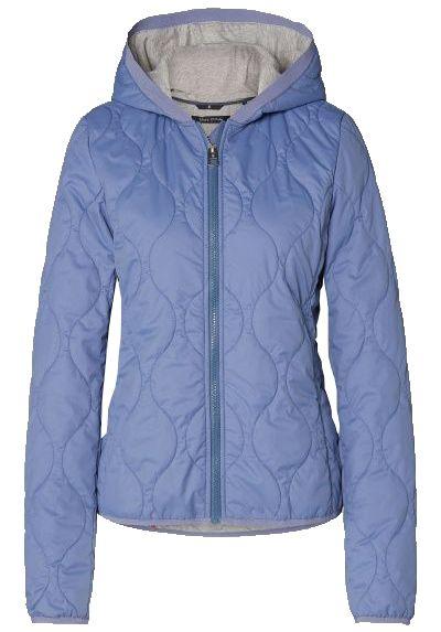 MARC O'POLO Куртка жіночі модель 801089570063-826 характеристики, 2017