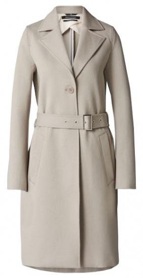 MARC O'POLO Пальто жіночі модель 801411083009-121 характеристики, 2017