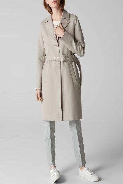 Пальто женские MARC O'POLO PD520 размерная сетка одежды, 2017