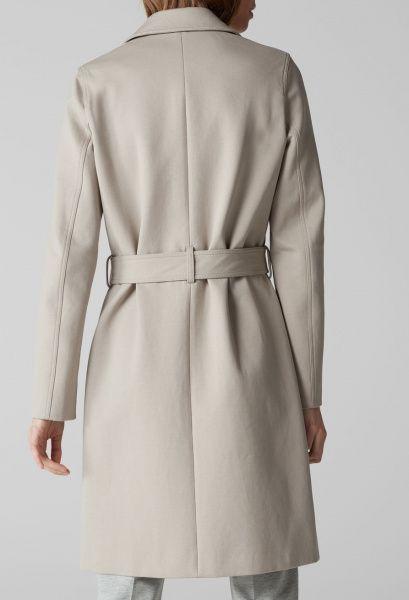 Пальто женские MARC O'POLO PD520 , 2017