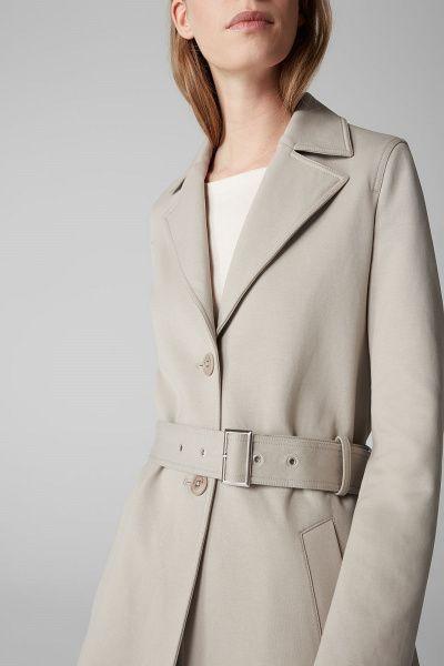 Пальто женские MARC O'POLO PD520 купить одежду, 2017