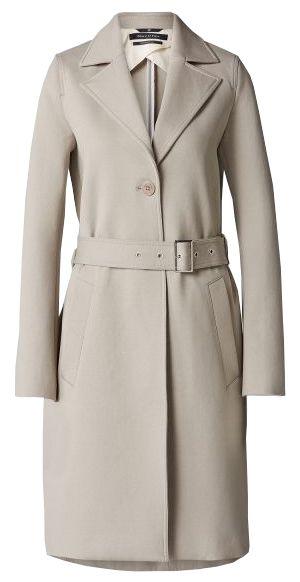 Пальто женские MARC O'POLO PD520 купить в Интертоп, 2017