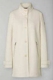 MARC O'POLO Пальто жіночі модель 801411137043-811 характеристики, 2017