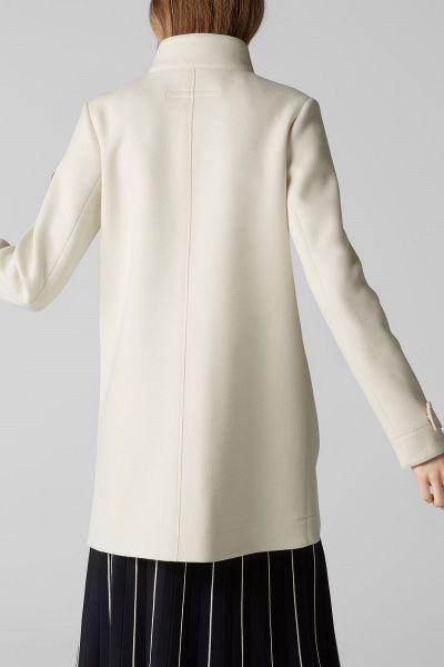 Пальто женские MARC O'POLO модель PD521 качество, 2017