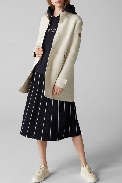 Пальто женские MARC O'POLO модель PD521 , 2017