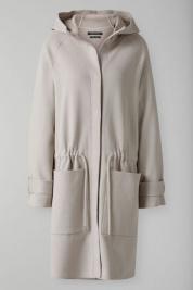 MARC O'POLO Пальто жіночі модель 801524961145-121 характеристики, 2017