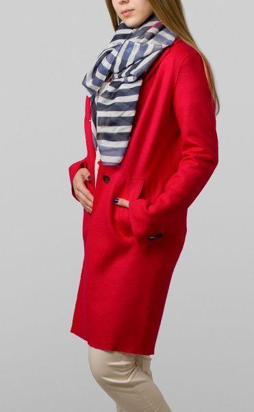 Пальто женские MARC O'POLO модель PD523 качество, 2017