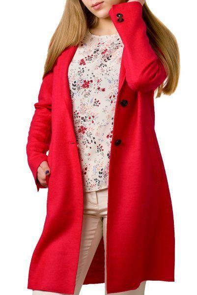 Пальто женские MARC O'POLO модель PD523 купить, 2017
