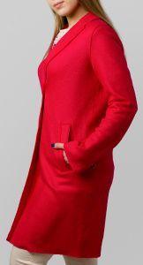 Пальто женские MARC O'POLO модель PD523 , 2017