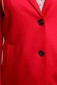 Пальто женские MARC O'POLO модель PD523 отзывы, 2017