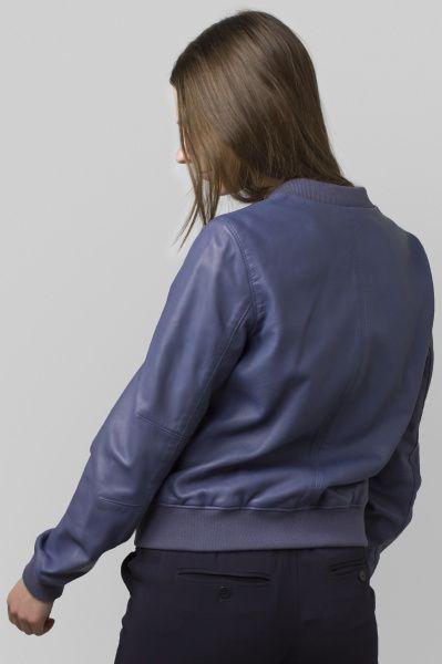 Куртка кожаная женские MARC O'POLO PD525 продажа, 2017