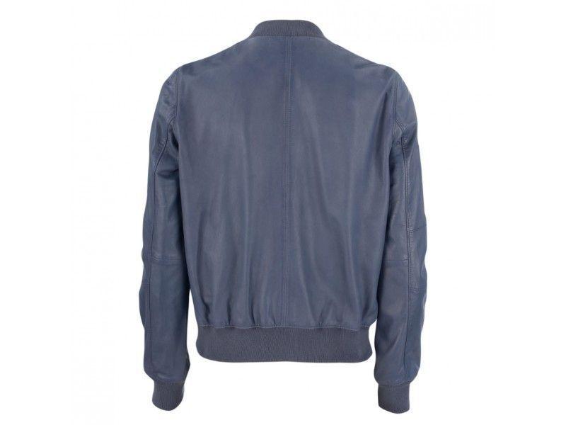 Куртка кожаная женские MARC O'POLO PD525 купить, 2017