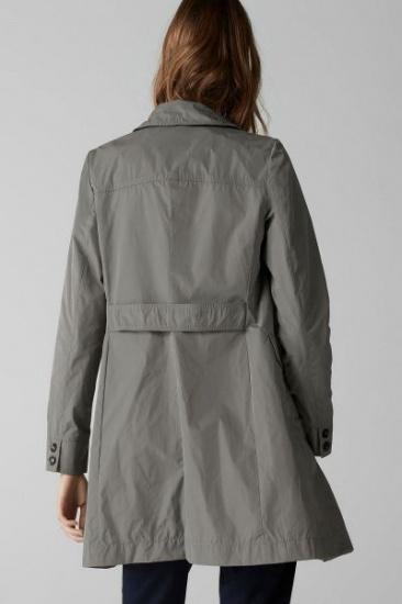MARC O'POLO Пальто жіночі модель 802088071061-414 , 2017