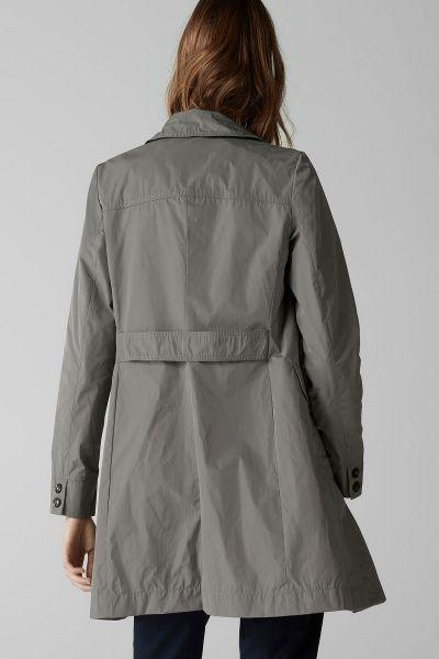 Пальто женские MARC O'POLO PD528 размерная сетка одежды, 2017