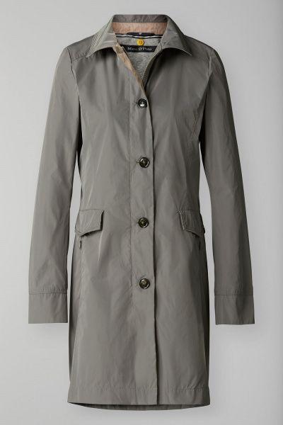 MARC O'POLO Пальто жіночі модель 802088071061-414 характеристики, 2017