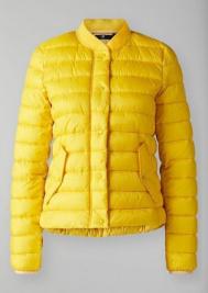 MARC O'POLO Куртка жіночі модель 802111970051-616 характеристики, 2017