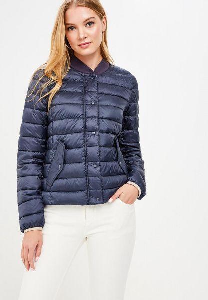 Куртка женские MARC O'POLO PD531 размерная сетка одежды, 2017