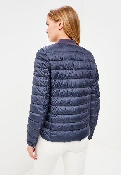 Куртка женские MARC O'POLO PD531 , 2017