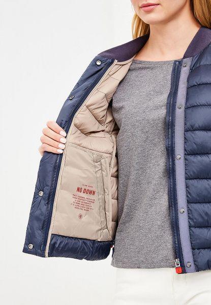 Куртка женские MARC O'POLO PD531 купить одежду, 2017