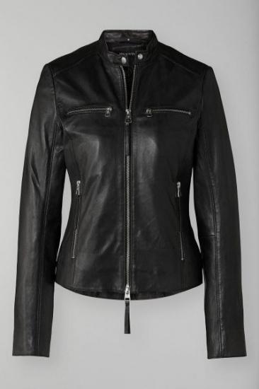MARC O'POLO Куртка шкіряна жіночі модель 802700973015-987 , 2017