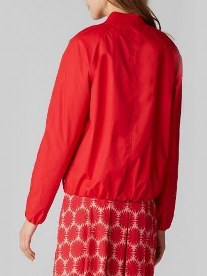 MARC O'POLO Куртка жіночі модель 803085970069-350 , 2017