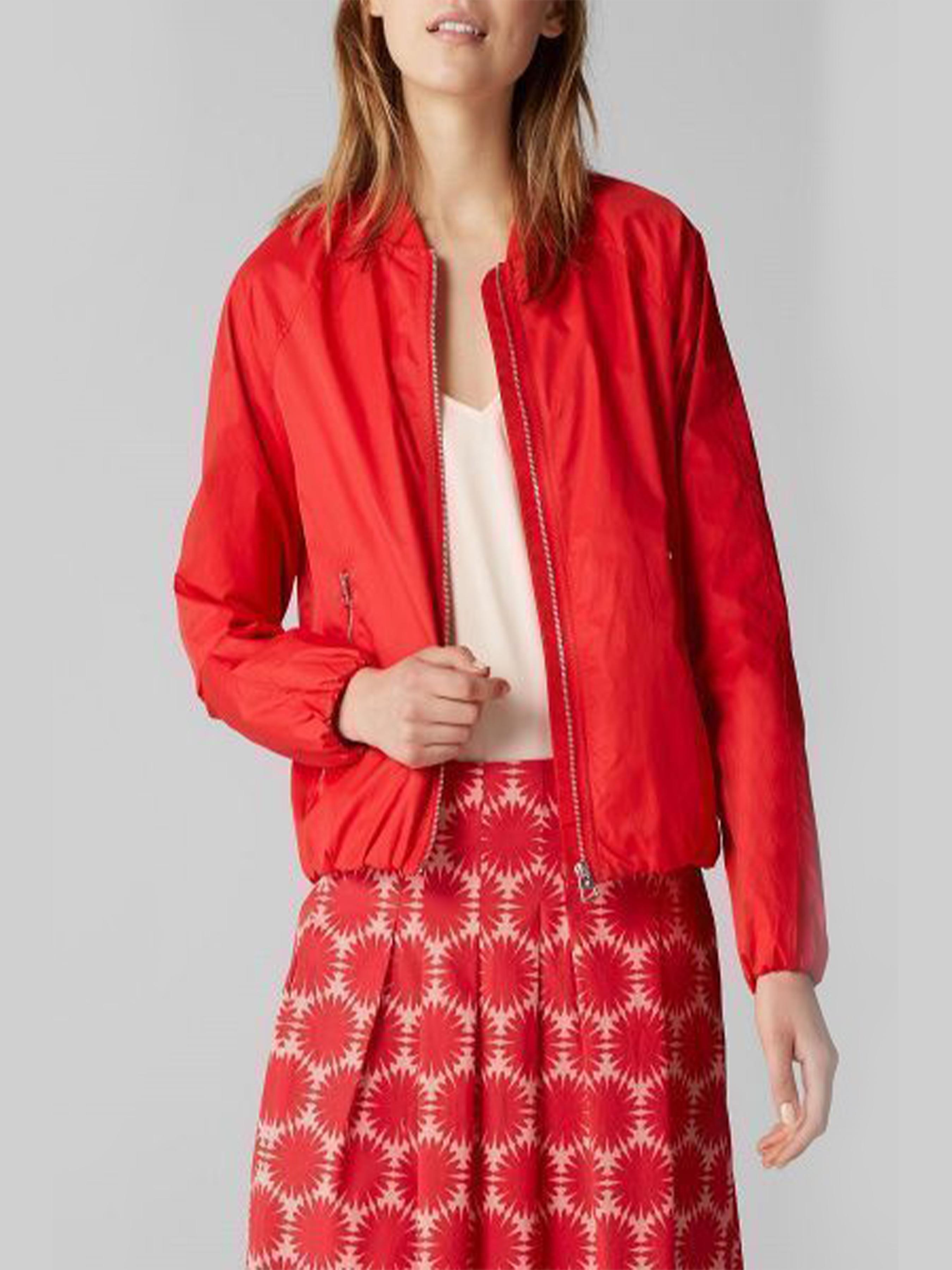 Куртка женские MARC O'POLO PD533 купить в Интертоп, 2017
