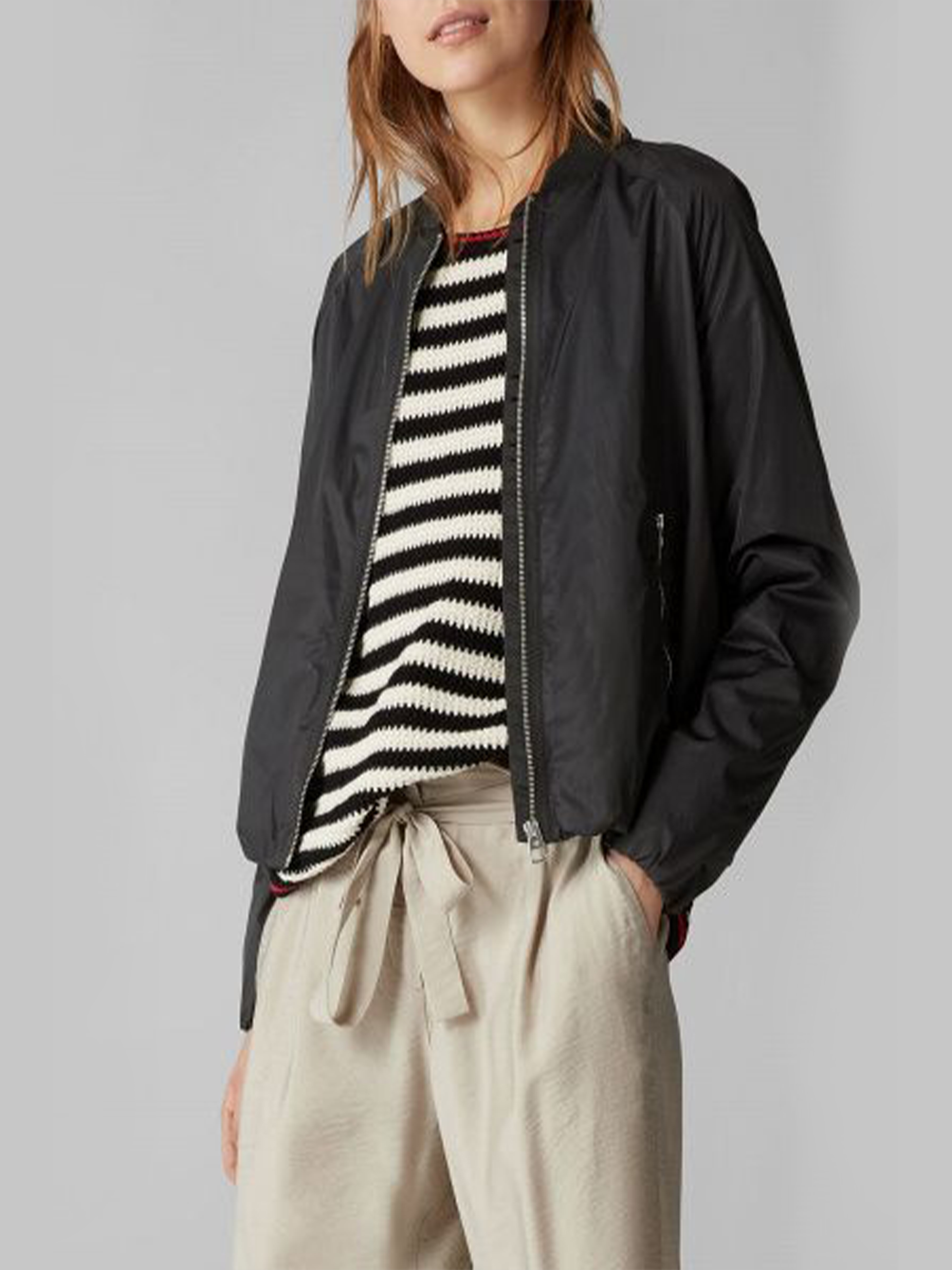 Куртка женские MARC O'POLO модель 803085970069-990 , 2017