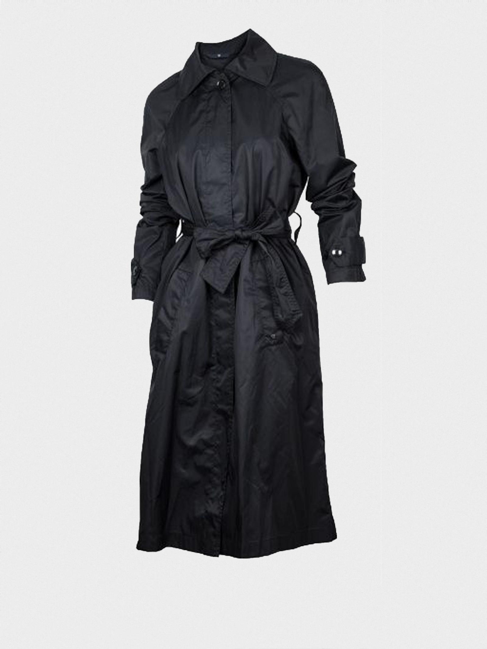 MARC O'POLO Пальто жіночі модель 803085971047-990 характеристики, 2017