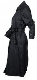 MARC O'POLO Пальто жіночі модель 803085971047-990 , 2017